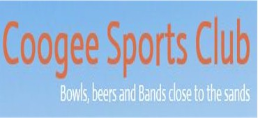 coogee-sports-club